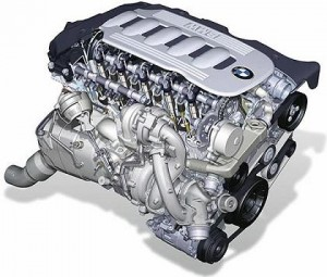 motor-coche-desguace