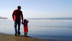 Abogados Cáceres - donaciones de padres a hijos