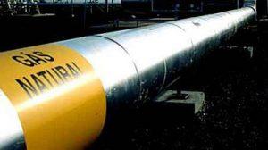 instalación de gas natural Madrid