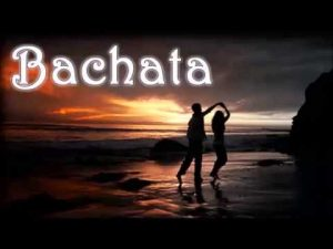 bailar salsa bachata kizomba - franquicia de ropa infantil